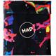 HAD Go! Storage - noir/Multicolore